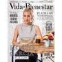 Revista Vida + Bienestar N° 73 Septiembre 2016