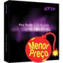 Pro Tools 12 Hd Avid Completo + Vídeo Tutorial - Envio 30min