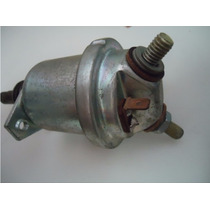 Automatico Motor Partida Fusca Kombi 12vlts- 8821-03c4