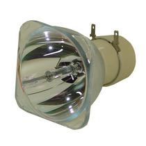Lámpara Philips Para Nec Np-v260wjd-n / Npv260wjdn