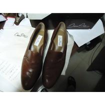 Zapatos Marca Don Pie