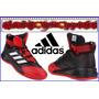 Botas Tenis Zapatillas Adidas Basketball Nba Jordan Nike