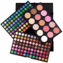 Paleta De Maquillaje 183  Sombras Contornos Y Rubor<br><strong class='ch-price reputation-tooltip-price'>$ 19.900</strong>