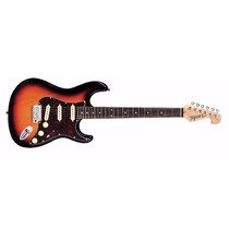 Guitarra Tagima T-635 Classic - Sunburst
