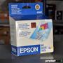 Epson Original Color Stylus Photo 700 750 - Printersup