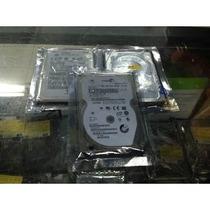 Disco Duro Laptop De 250 Gb Nuevo Sellados - Tienda Fisica