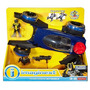 Batimóvil Transformable - Batman - Imaginext<br><strong class='ch-price reputation-tooltip-price'>$ 20.000</strong>