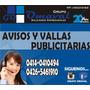 Avisos-vallas Publicitarias-papelahumado-esmerilado-floor