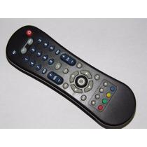 Pantallas Y Tv Naoki, Control Universal Pantallas Lcd+sky