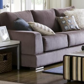 Retapizado sillas sillones almohadones cortinas tapiceria - Sillones tapizados modernos ...