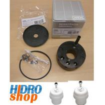Kit Resistência Aquecedor Individual Cardal 6500w 220v Re032