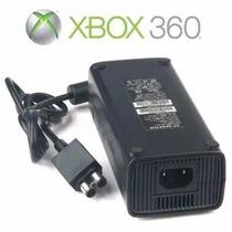 Eliminador De Corriente Xbox 360 Slim Nuevo Fuente De Poder