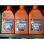 Aceite Semi Sintetico Inca 20w50