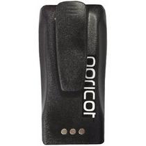 Batería Para Radio Motorola Ep450 Apricot A200m04 Li-ion