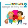 Iniciación A La Matemática 2 (ventas Al Mayor Y Detal)