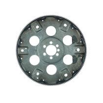 Cremalheira Volante Motor Chevrolet Blazer 4.3 V6 97 98 5872