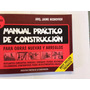 Manual Practico De Instaciones Sanitarias Y Construccion-set