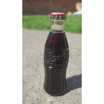 Antiguo Encendor De Coca-cola Deacada De Los 50 De Coleccion