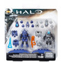 Mega Bloks Halo Covenant Armor Customizer Pack Mega Blocks
