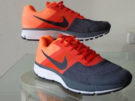 zapatos nike y adidas 2017