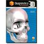 Diagnóstico 3d Em Ortodontia - A Tomografia Cone-beam Aplica