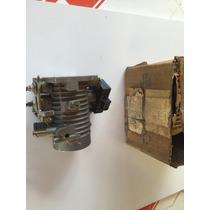 Válvula Aceleração Corpo Tbi Kadett Gsi Monza Clasic Nova Gm