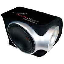 Cajon Armado Audiopipe Appb12 - 750w 12 Pulgadas