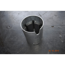 Carcaça Motor Partida Kombi Fusca Mod. Bosch F000al1149
