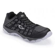 Zapatillas Deportivas Hombre Gaelle Art 003 Consulta Stock