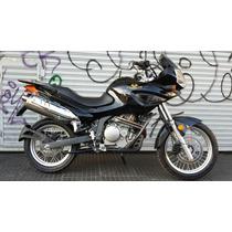Moto Jawa 600 Rvm Touring 0km 2016 Ya Promo Hasta 29/9