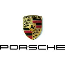 Peças Porsche Carros Importados Linha Premium