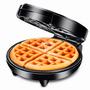Máquina De Waffle Mondial Maker Gw-01 1200 Watts 110 V
