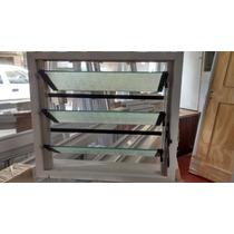 Aireadores -córdoba- Vent. Aluminio Vidrios/mosquiteros/reja