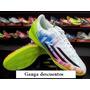 Zapatos Adidas - Nike Futbol Sala