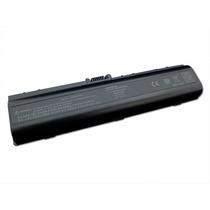 Bateria Notebook - Hp Pavilion Dv6714 - Preta