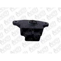 Sensor Posição Borboleta Towner Jr Pick-up Effa 1107850-j