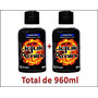 Kit Proteína Liquida + Colágeno - Probiótica (total 960ml)