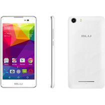 Telefono Celular Smartphone Blu Dash M Doble Sim Android