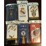 Estuches Forros Carcasas Para Samsumg Galaxy S3/i9300 Nuevo