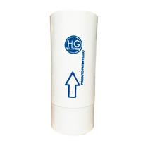 Bloqueador De Ar Hg Residencial 3/4 Para Hidrômetro