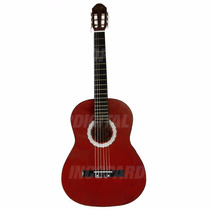 Guitarra Criolla Clasica Tamaño Standar