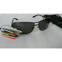 Lentes-gafas De Sol Polarizados+hd Razza(envio Gratis)