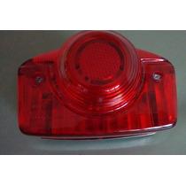 Lanterna Trazeira Dafra Super 100