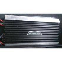 Módulo Powerpack 3000