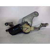 Motor Limpador Parabrisa Galhada Punto Linea Bosch Promoção