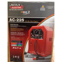 Soldadora Lincoln Electric Ac-225 Arc Welder Original Usa