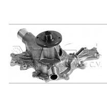 Bomba De Agua Ford Explorer V6 4.0 1997 A 2010 T G