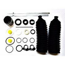 Kit Reparo Caixa Direção Hidráulica Fiat Ducato