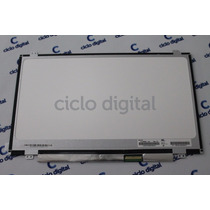 @40 Tela Led Slim 14.0 Para Notebook Acer Aspire V5-431p
