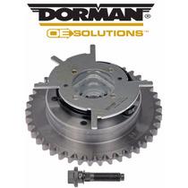 Engrane De Arbol De Levas Marca Dorman Ford 5.4 Triton 04-10